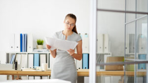 What documents are required to process a mortgage for home loan approval