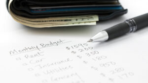 What other documents lenders may require during the loan process