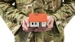 What are the VA's Mortgage Agency Loan Guidelines